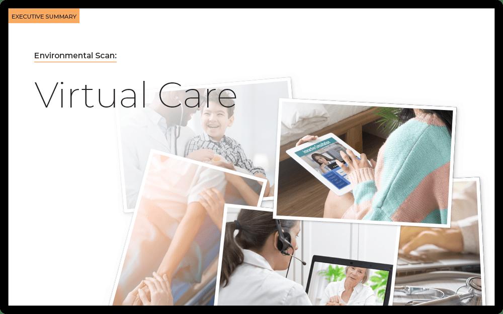 CPAC Virtual Care