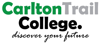Carlton Trail College Logo