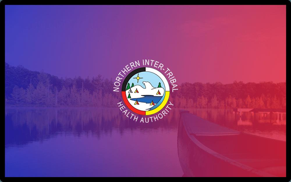 NITHA Logo