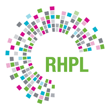 RHPL logo