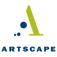Artscape Toronto Logo