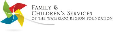 Family and Children's Services of the Waterloo Region
