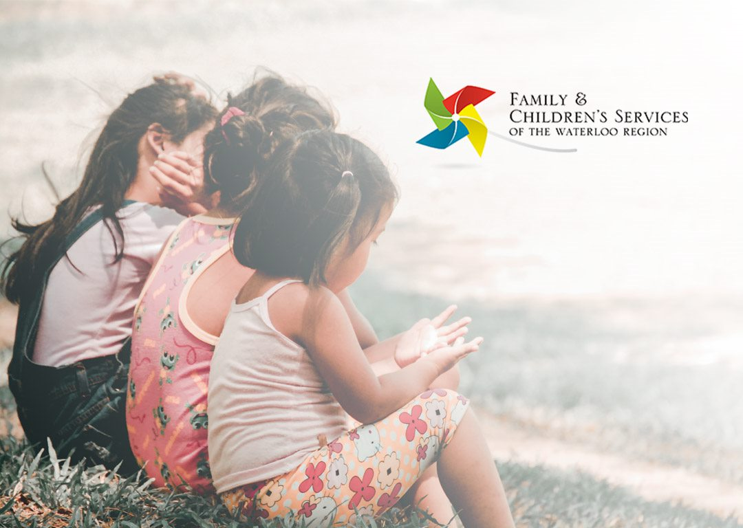 Children Family Services Waterloo